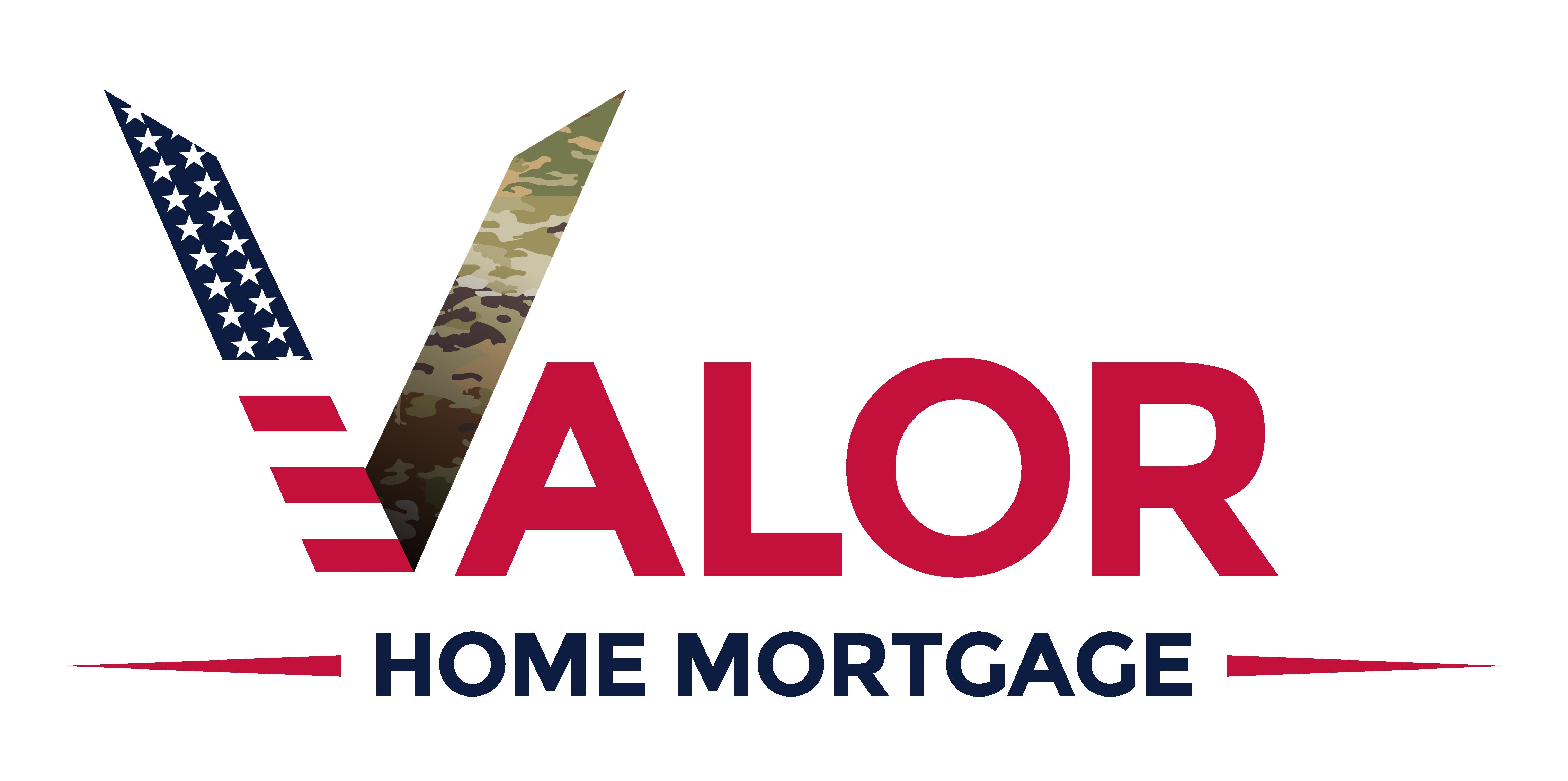 Valor Home Mortgage